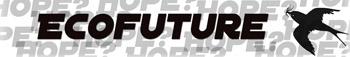 ecofuture.miltsov.org
