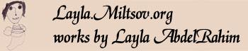 layla.miltsov.org