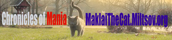 maklaithecat.miltsov.org